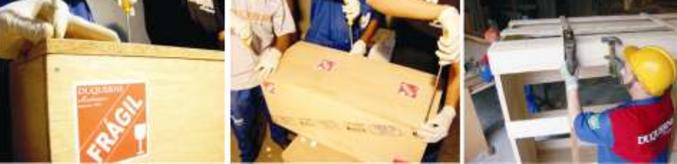 embalagens-mudancas-rj
